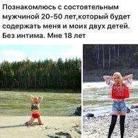 a5126aa579_200crop.jpg