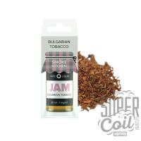 zhidkost-smoke-kitchen-dzhem-tobacco-30-ml-3-12-mg-777-200x200.png