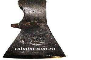 borodka-topora-300x200.jpg