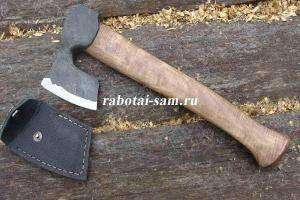 ugol-naklona-topora-300x200.jpg