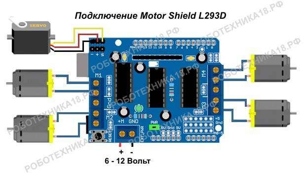motor-shield-l239d.jpg