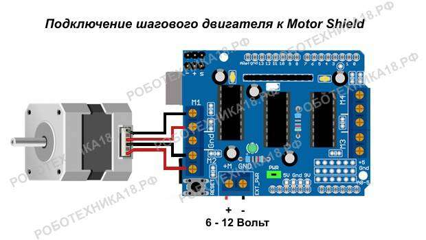 motor-shield-stepper.jpg