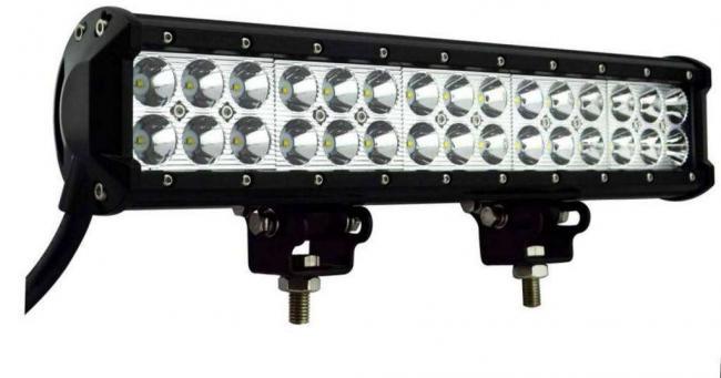 LIGHTBAR3-1024x538.jpg