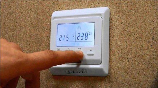termostaticheskie-smesiteli-naznachenie-i-raznovidnosti-18.jpg