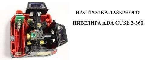 4917470bd6d990ec61f68f2ae3e0f115.jpg