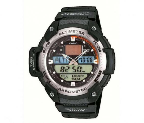 часы-Pro-Trek-GW-400H-1B.jpg