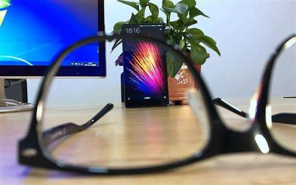 obzor-xiaomi-roidmi-b1-anti-blue-ray-glasses-2.jpg
