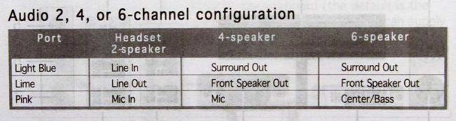 almois-jobbing-dinamicheskij-mikrofon-k-pc-7589.jpg