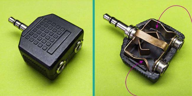 almois-jobbing-stereo-mic-adapter-for-two-800-1.jpg