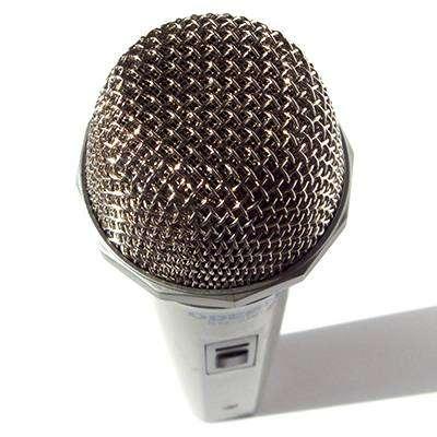 almois-jobbing-dinamicheskij-mikrofon-k-pc-7495.jpg