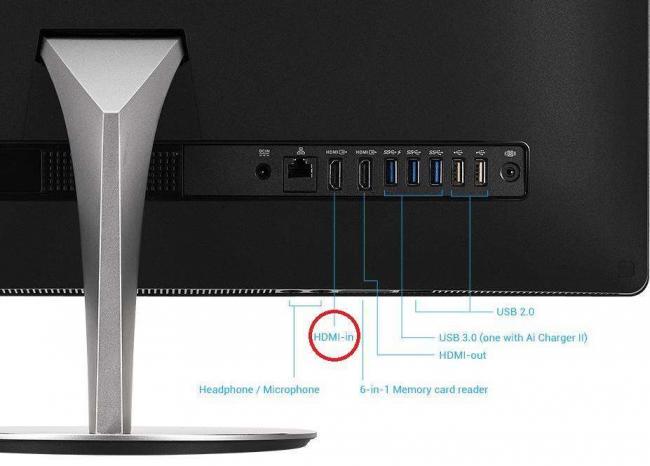 monoblok-kak-monitor-hdmi-in.jpg