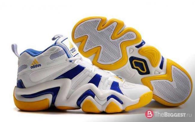 Adidas-Golden-KB8.jpg