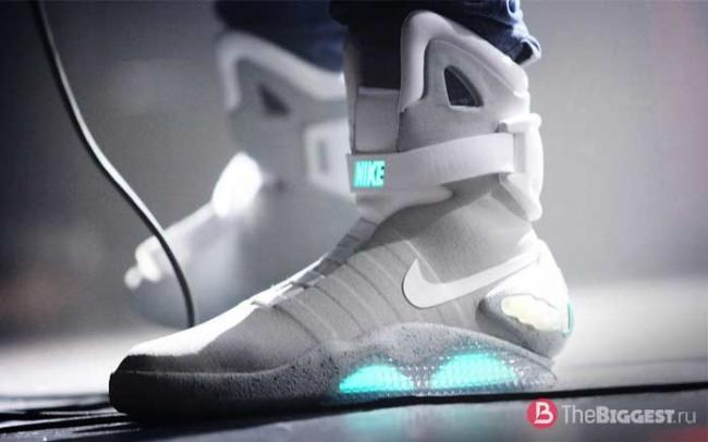 Nike-Air-Mag.jpg