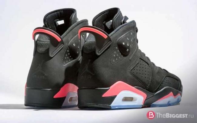 Air-Jordan-VI.jpg