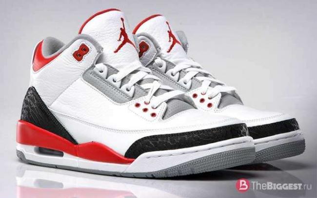 Air-Jordan-III.jpg
