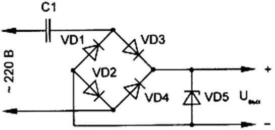 shema-na-balastnom-kondensatore.jpg