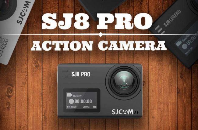 SJCAM-SJ8-Prices-900x594.jpg