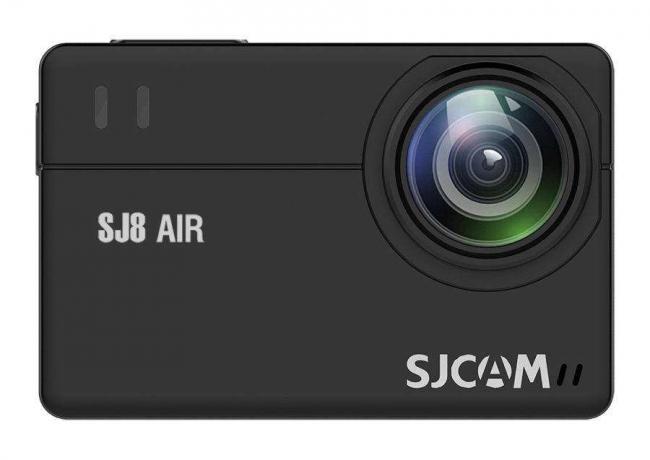 SJCAM-SJ8-Air-900x638.jpg