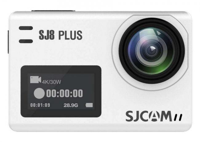 SJCAM-SJ8-Plus-900x638.jpg