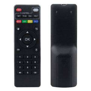 Android-IR-Remote-300x300.jpg