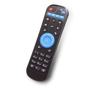 TV-Box-T95Z-300x300.jpg