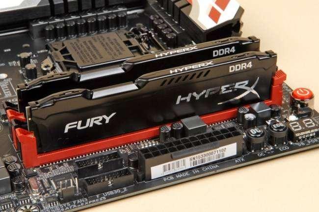 HyperX_FURY_DDR4-2666_intro_671
