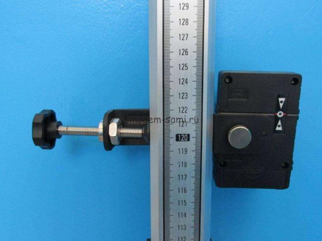 2-kak-rabotat-s-priyemnik-detektorom-dlya-lazernogo-nivelira.jpg