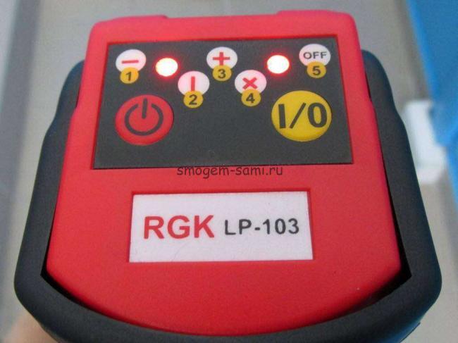 3-kak-rabotat-s-priyemnik-detektorom-dlya-lazernogo-nivelira.jpg