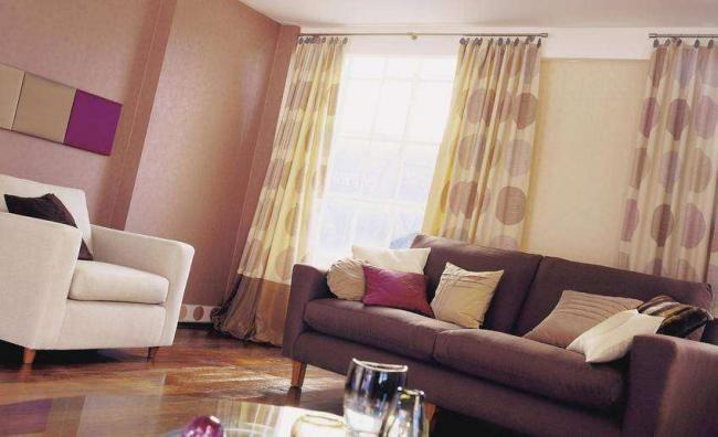 interior-design-astounding-interior-design-and-curtains-interior-design-tips-youtube-interior-design-tips-wall-art-interior-design-tips-window-treatments-interior-design-tips-video-interior-desi.jpg