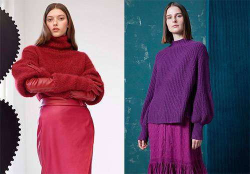 1566125621_womens-sweaters-1.jpg