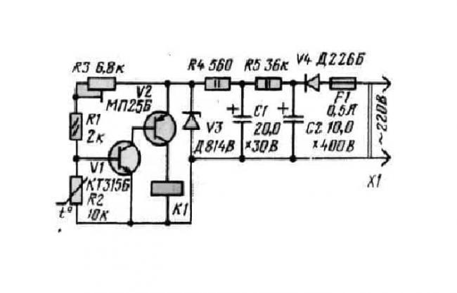 shema-termoregulyatora-n1.jpg
