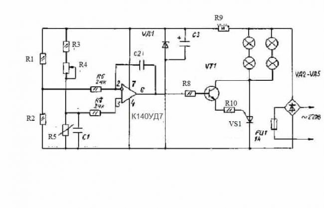 shema-termoregulyatora-n2.jpg