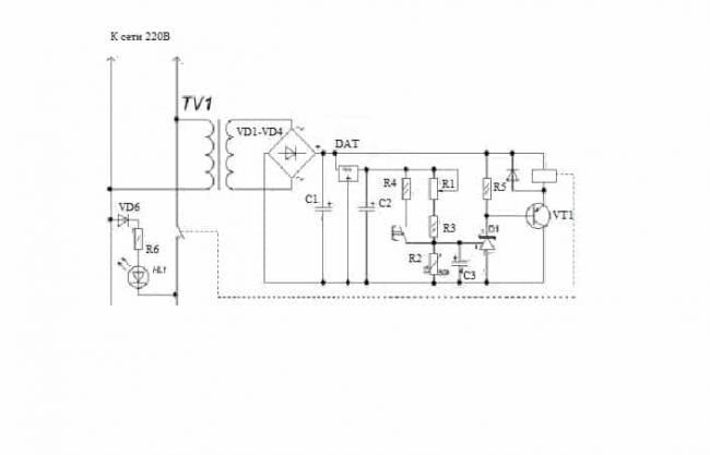 shema-prostejshego-termoregulyatora.jpg