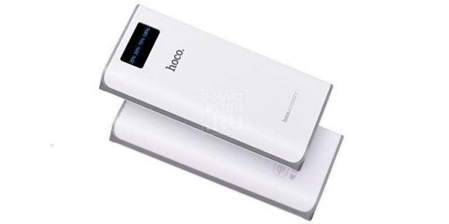 Hoco-B23B-power-bank-20000.jpg