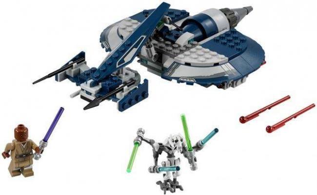 lego-75199-General_Grievous_Combat_Speeder-0ccc00eb-imm38682-m.jpg