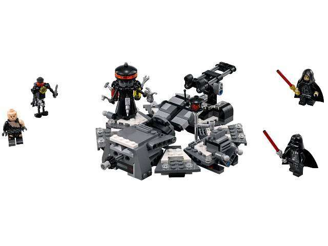 lego-75183-Darth_Vader_Transformation-b84f3da4-imm38236-m.jpg