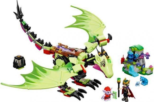lego-41183-Goblin_King_Evil_Dragon-b84e7d74-imm37855-m.jpg