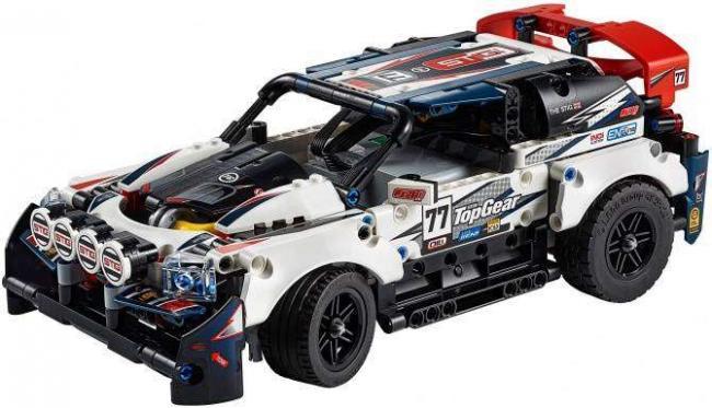 lego-42109-Top_Gear_Rally_Car-6a873fd4-imm39904-m.jpg