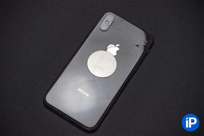 iphone-x-broken-glass-3.jpg