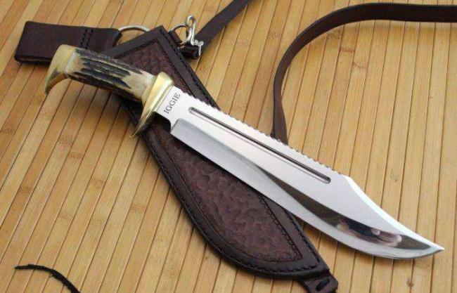 700_knife_.jpg