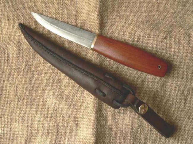 knife_6.jpg