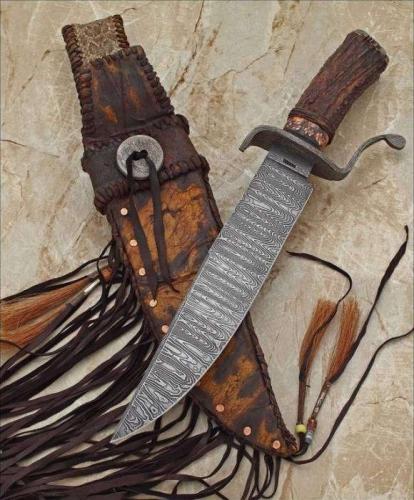 knife_5.jpg