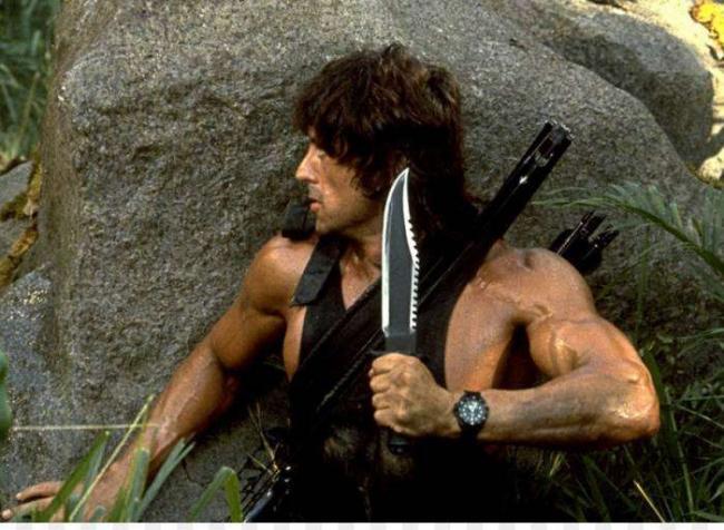 knife_john-rambo-knife-action-film-.jpg