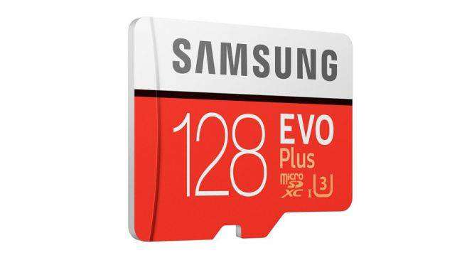 Карта-памяти-MicroSD-Samsung-Evo-Plus.jpg