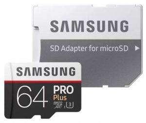 Samsung-300x252.jpg