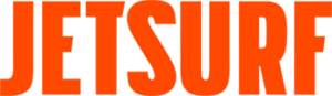 Logo-JetSurf_1-300x87.png