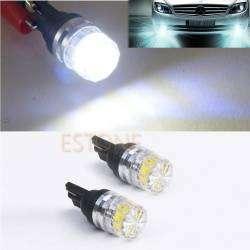 10Pcs-Lot-T10-5050-5-SMD-Bright-White-LED-Car-Vehicle-Side-Tail-Light-Bulb-Lamp.jpg