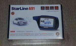 Starlayn-A91-300x184.jpg