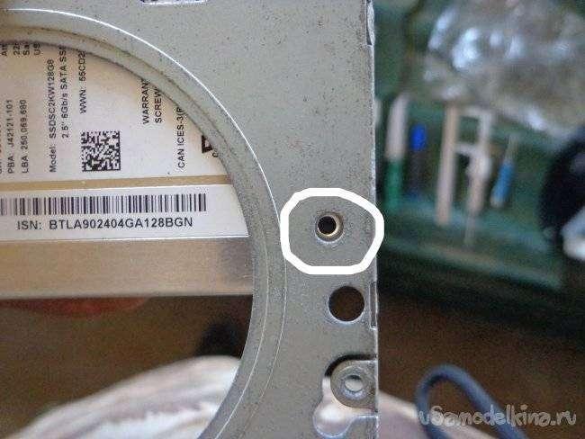 1569438821_fabrika-formatovdsc00563-1.jpg