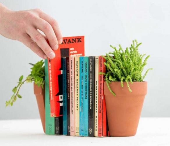 plant-pot-living-bookends-2.jpg
